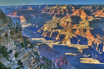 grand-canyon-1.jpg