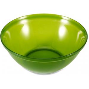 REI Campware Bowl