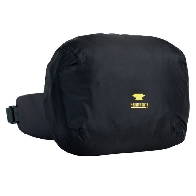 photo: Mountainsmith Tour Raincover pack cover