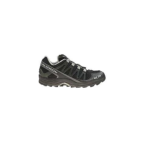 photo: Salomon XA Pro 2 trail running shoe