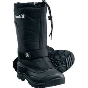 photo: Kamik Greenbay 4 Boot winter boot