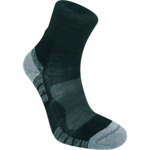 photo: Bridgedale Men's Endurance Trail hiking/backpacking sock