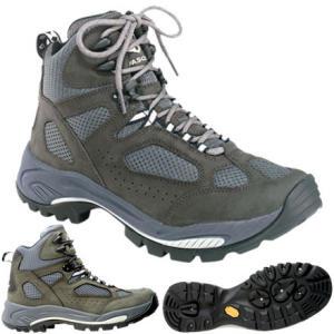 photo: Vasque Men's Breeze hiking boot