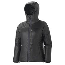 photo: Marmot Dena Jacket synthetic insulated jacket