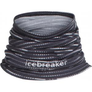 Icebreaker Flexi Chute Neckwarmer