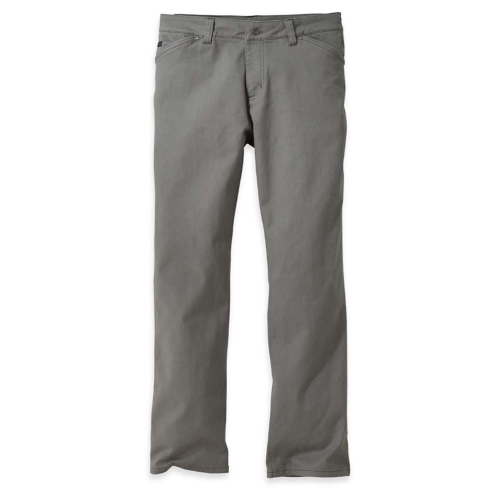 Outdoor Research Stronghold Twill