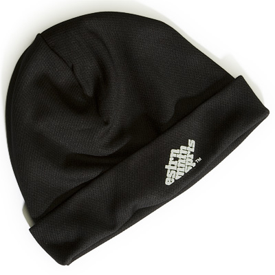 photo: EMS Liner Hat winter hat