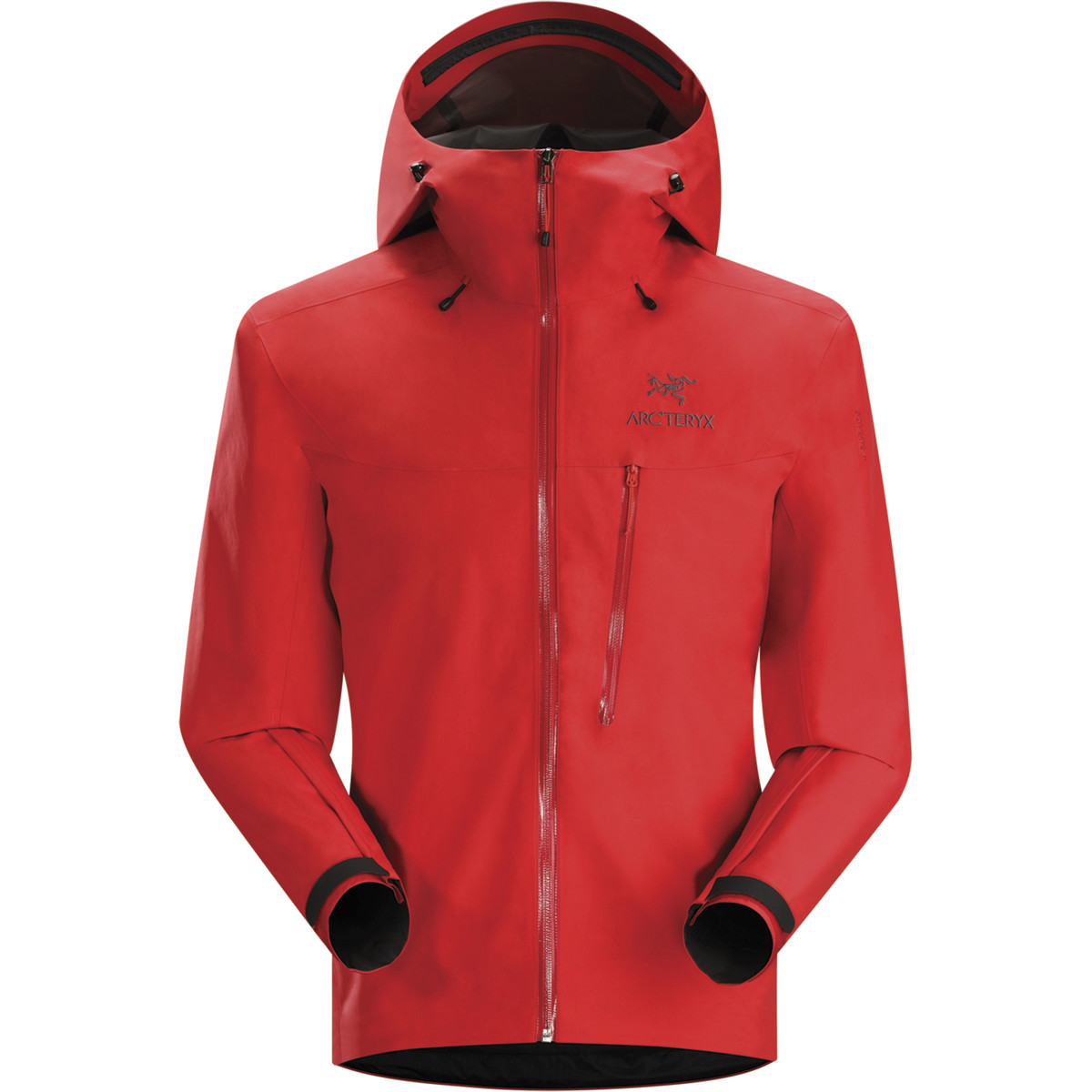 Arc'teryx Alpha SL Jacket