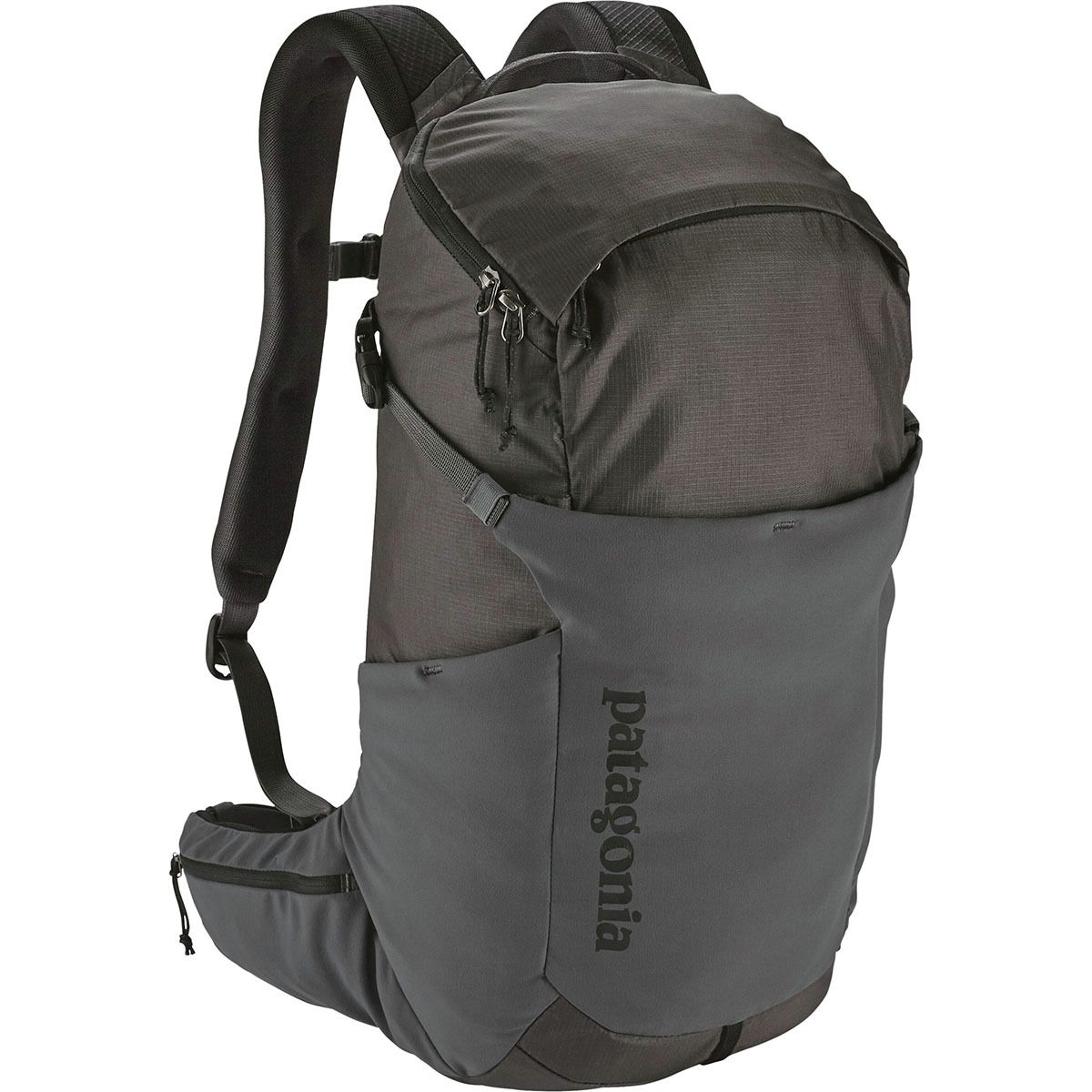 photo: Patagonia Nine Trails Pack 20L daypack (under 35l)