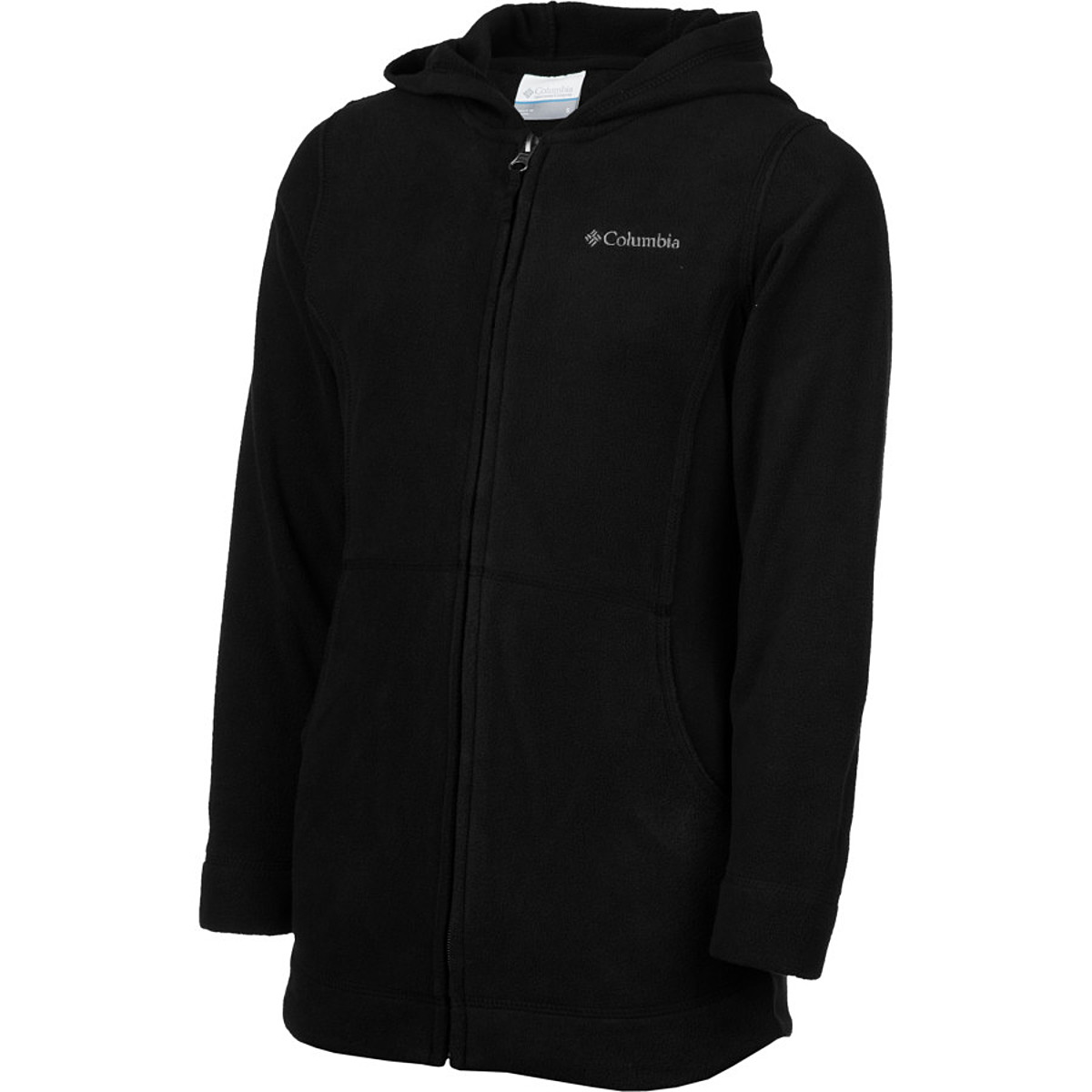 Columbia Explorers Delight Long Fleece Jacket