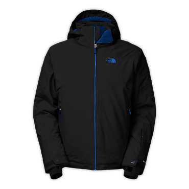 The North Face Owen Jacket