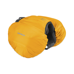 Ruffwear Hi & Dry Saddlebag Cover