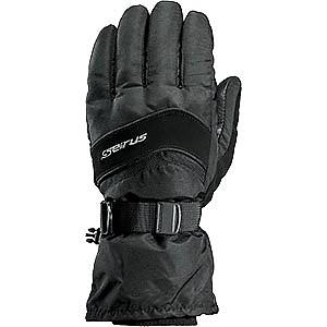 Seirus Heatwave+ Burst Glove