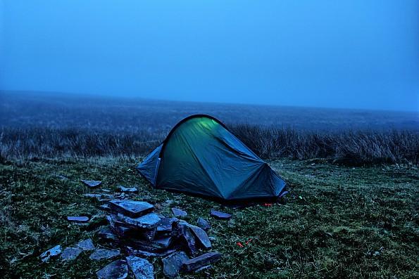 wild-camp-in-black-mountains.jpg