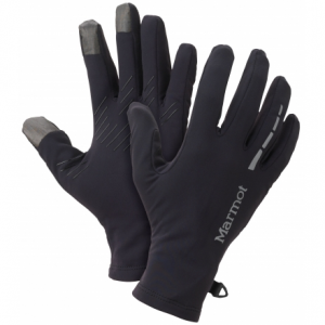 Marmot Connect Active Glove