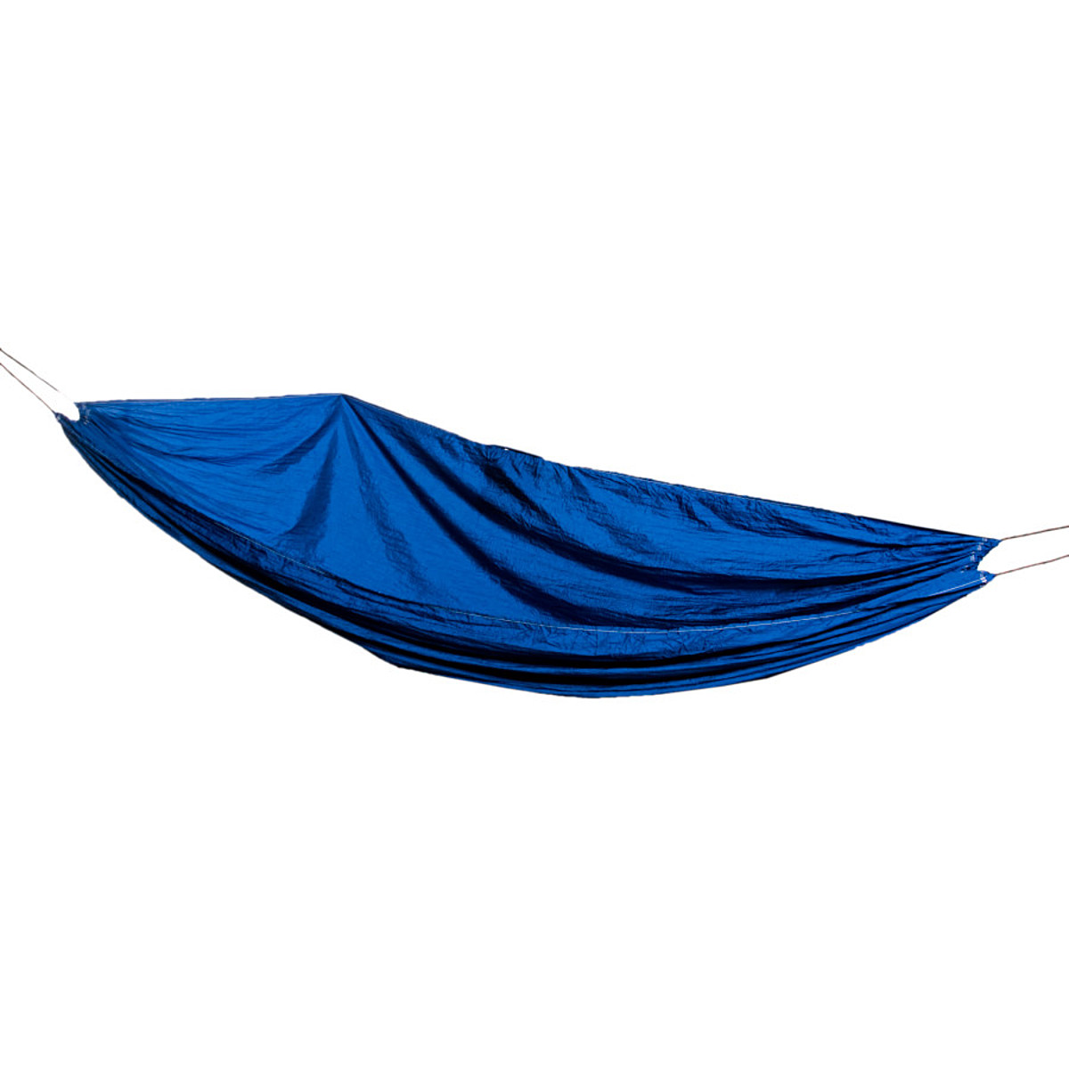 Hammock Bliss Ultralight