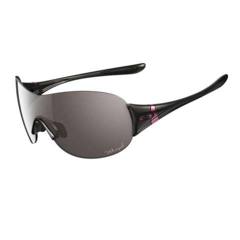 Oakley Polarized Miss Conduct