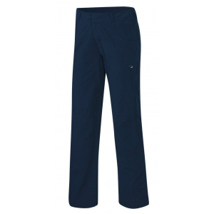 Mammut Rocklands Pants