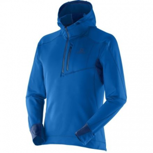 Salomon Swift Midlayer ll