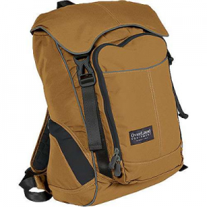 Overland Equipment Asheville Bag
