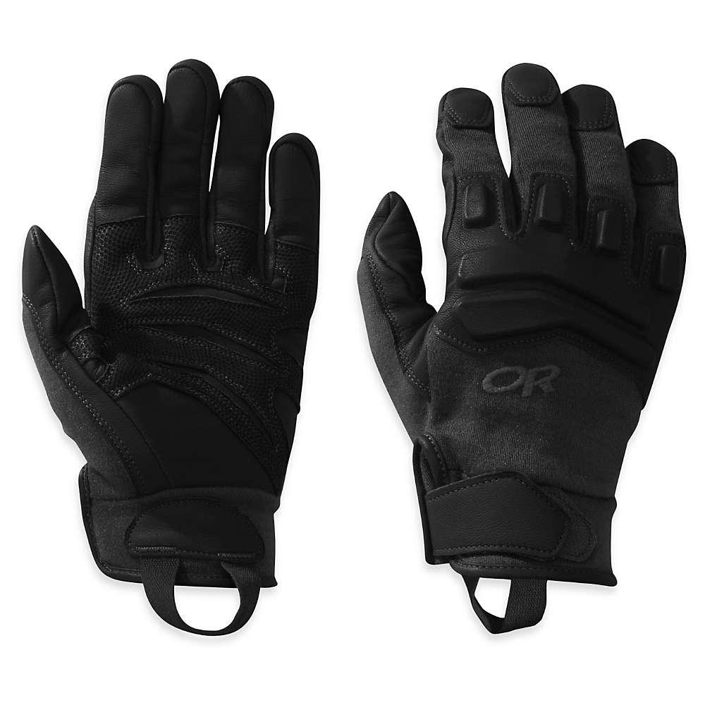 Outdoor Research Firemark Glove