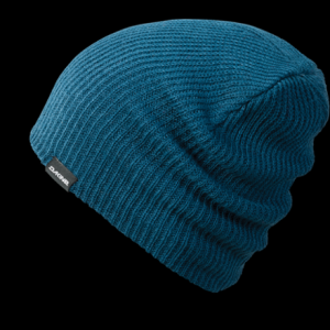photo: DaKine Tall Boy Beanie winter hat