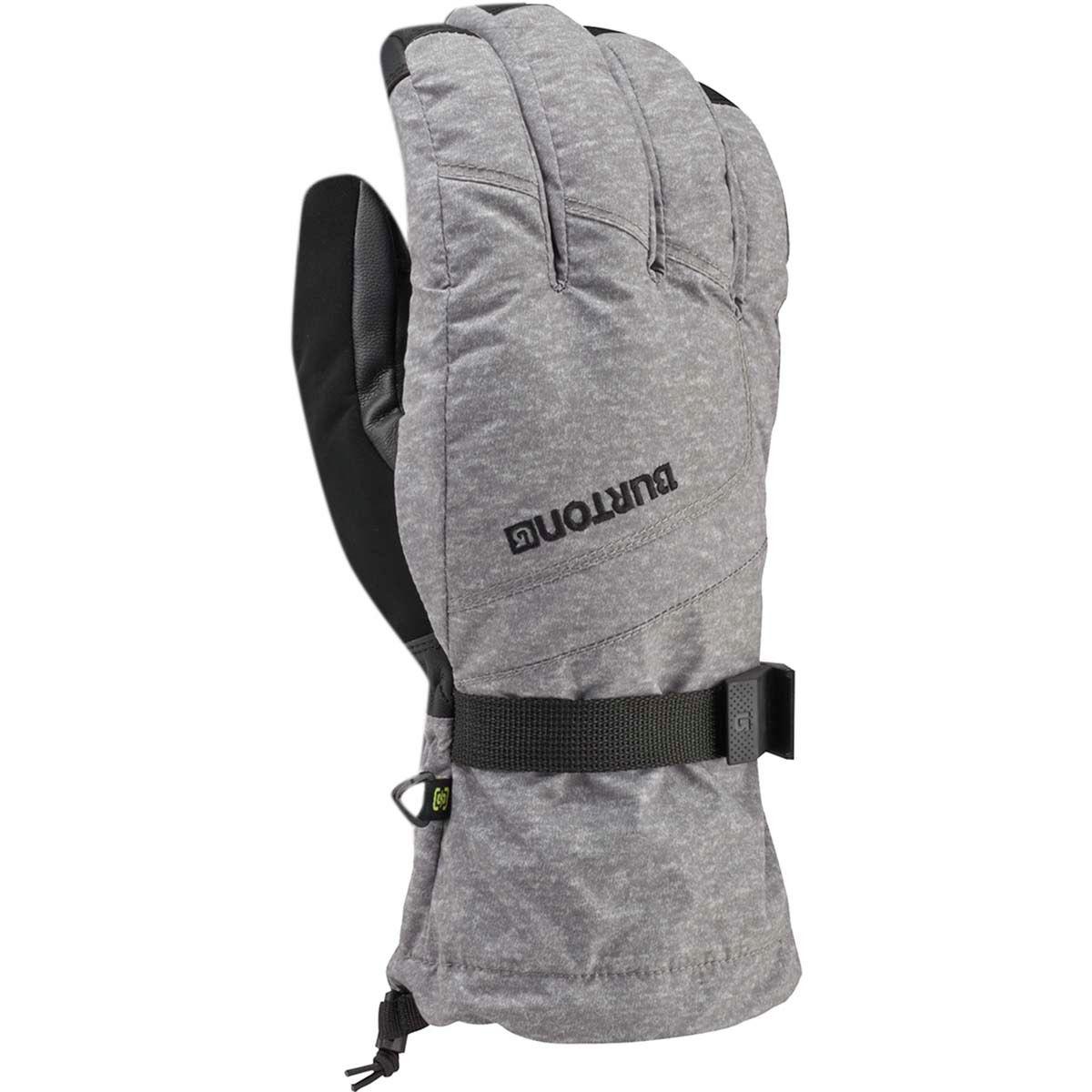 photo: Burton Profile Glove insulated glove/mitten
