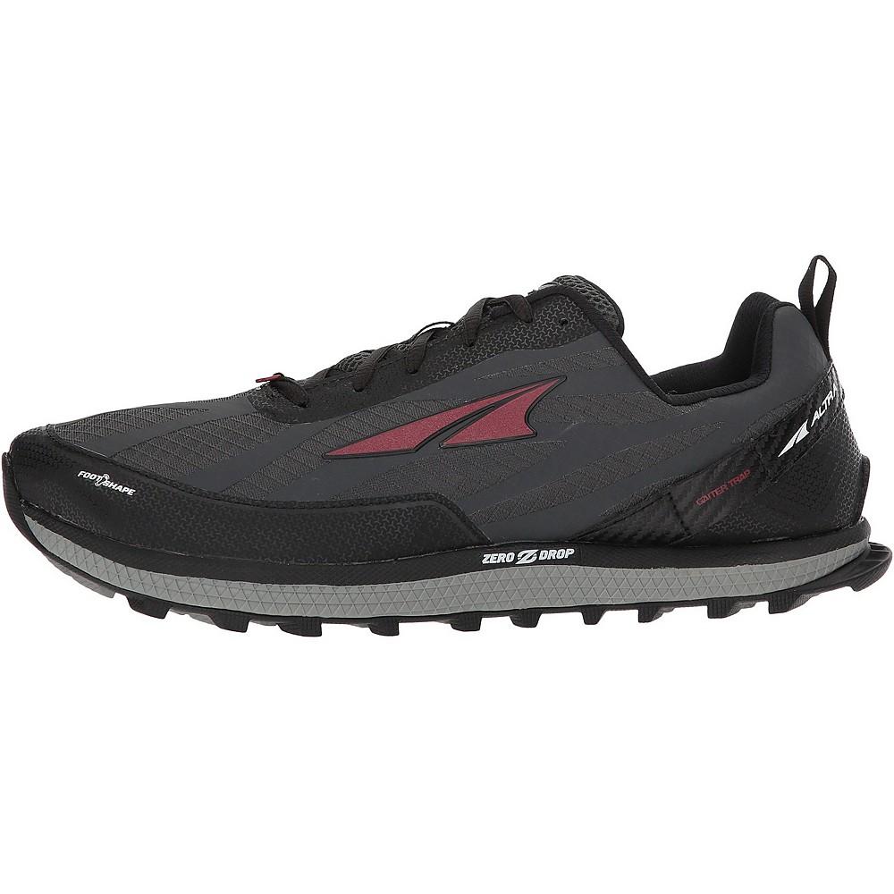photo: Altra Superior 3.5 trail running shoe