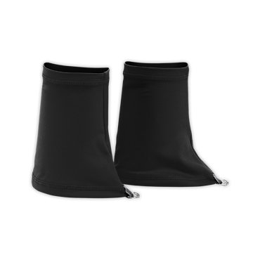 The North Face Runners Gaiter