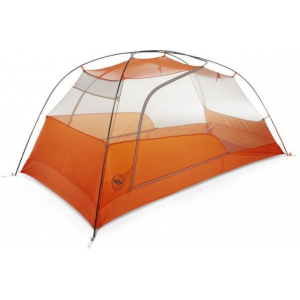 Big Agnes Copper Hotel HV UL2 Accessory Fly