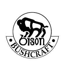 Bison Bushcraft