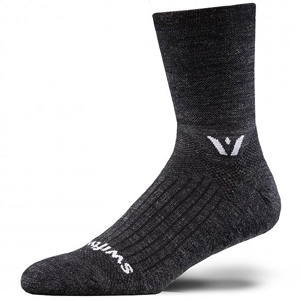 Swiftwick Pursuit Four Sock