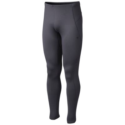 photo: Mountain Hardwear Super Power Tight performance pant/tight
