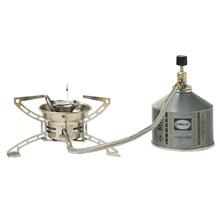 photo: Primus Himalaya liquid fuel stove
