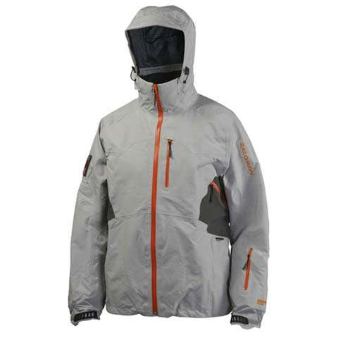Salomon Sandstorm Gore-Tex Pro Shell Jacket