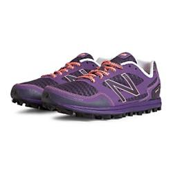 photo: New Balance Women's Minimus Trail trail running shoe