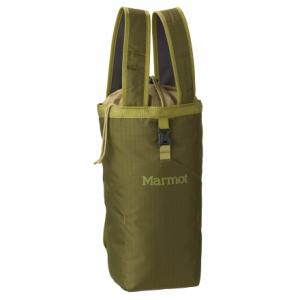 Marmot Urban Hauler