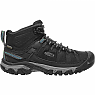 photo: Keen Men's Targhee EXP Waterproof Mid