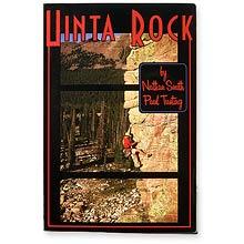 Pull Publishing Uinta Rock