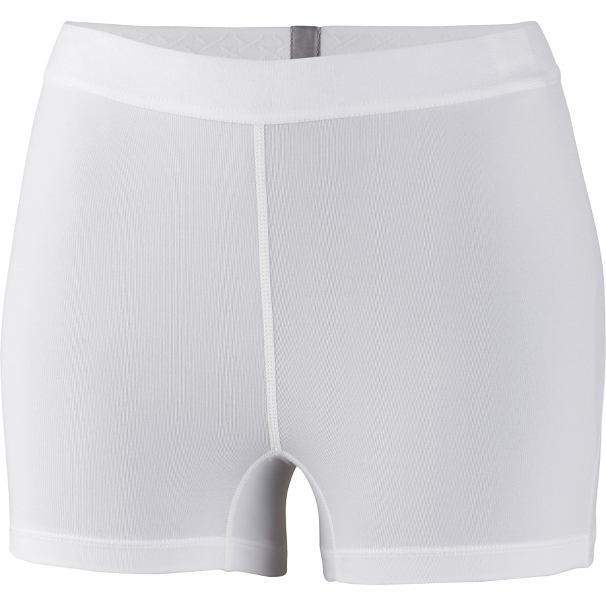 Columbia Coolest Cool Boy Short