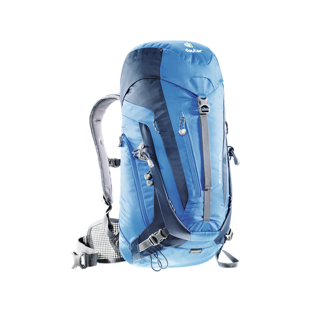 photo: Deuter ACT Trail 24 daypack (under 35l)