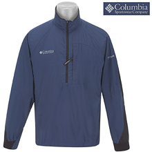 Columbia Atlas Mountain Pullover