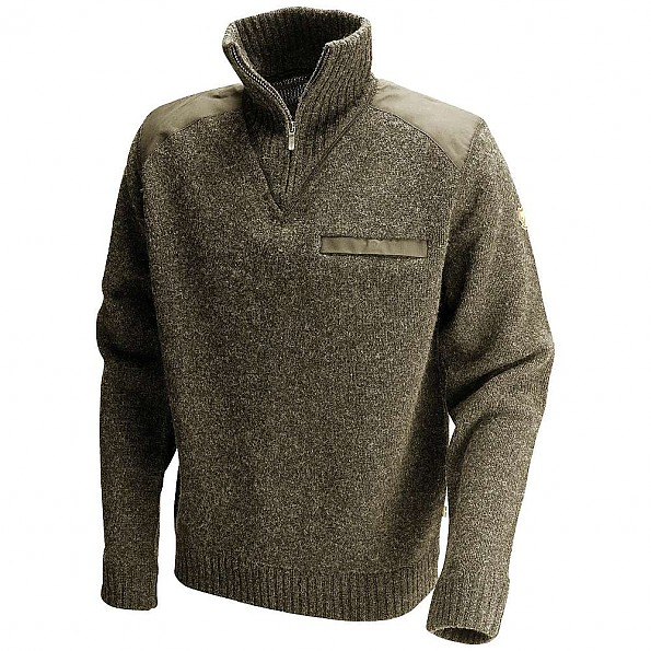 Fjallraven Koster Sweater