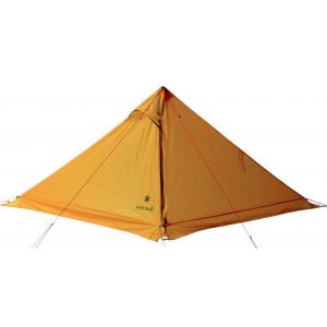 Snow Peak Z-Shelter Tarp