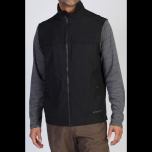 ExOfficio Fastport Vest