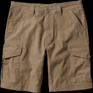 Patagonia All-Wear Cargo Shorts