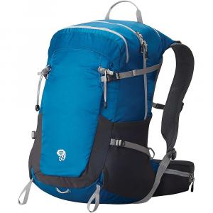 photo: Mountain Hardwear Fluid 32 daypack (under 2,000 cu in)