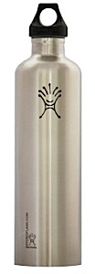 Hydro Flask 24 oz Narrow Mouth Bottle