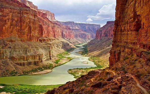 kolorado-fluss-im-grand-canyon-1440x900-