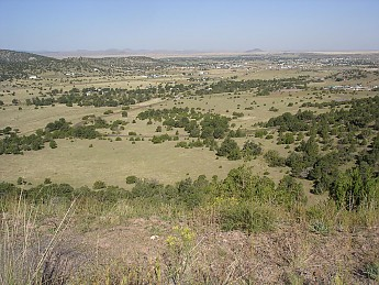 Eagar-and-Springerville-AZ-from-high-on-
